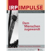 IRP Impulse Dem Menschen zugewandt