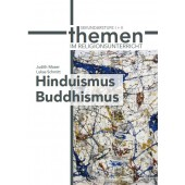 tRU 12: Hinduismus - Buddhismus