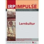 IRP Impulse Lernkultur