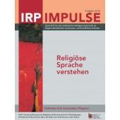 IRP Impulse Religiöse Sprache verstehen