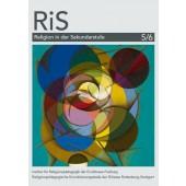 RIS 5/6