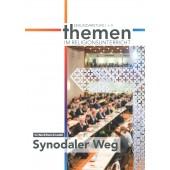 tRU 17: Synodaler Weg