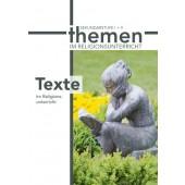 tRU 14: Texte im Religionsunterricht