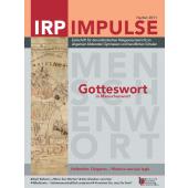 IRP Impulse Gotteswort
