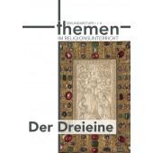 TRU -Dreieine