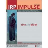 IRP Impulse Sinn und Glück
