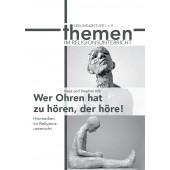 TRU - Hörbuch
