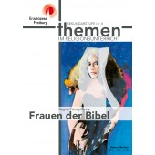 tRU 1: Frauen der Bibel