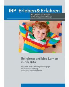 Religionssensibles Lernen in der Kita