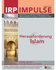 IRP Impulse Herausforderung Islam