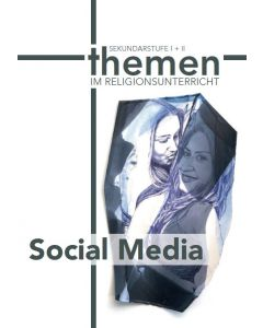 tRU 10: Social Media