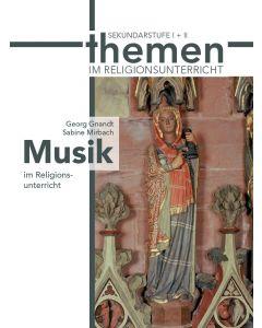 tRU 8: Musik im Religionsunterricht