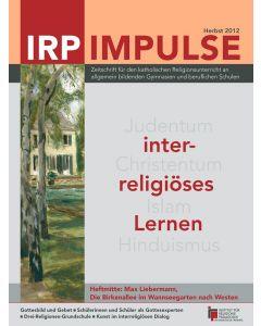 irp impulse 2-2012